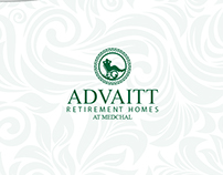 Advaitt Homes