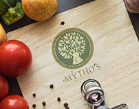 Mytho's Restaurante