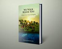 We Walk Beside You