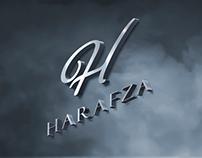 Harafza