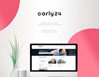 Carly24
