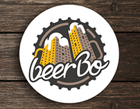 BeerBo | Craft Beer Shop