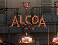 Alcôa
