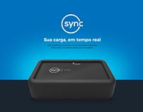 Sync Company | One Sync