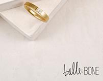 belle & bone
