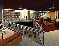 Germantown Cultural Community Museum