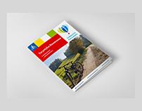 Szwajcaria Kaszubska | Guide