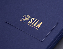 Sila Lawyers