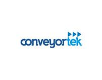 ConveyorTek   Branding