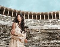 Pooja Hegde/ Elle India