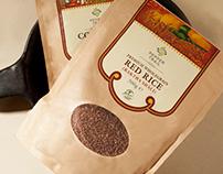 Pepper Trail Packaging