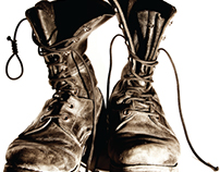 MHRSB - Veteran/Suicide