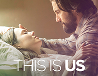 FOX Life | This Is Us