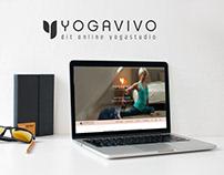 Yogavivo
