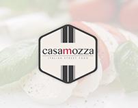 Casamozza