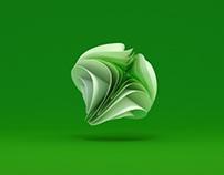 Xbox Brand Identity