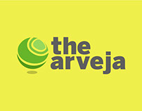 The Arveja - Animated Gif