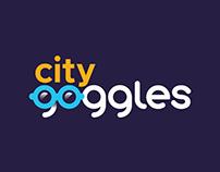 City Goggles