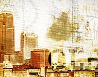 Cleveland Rock City