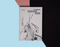 Tadeusz Kantor / Drawings