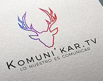 Komuni ' Kar
