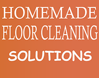 housecleaning solutions