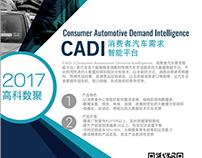 Gausscode Poster 2017