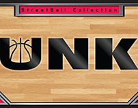 UNK Collection