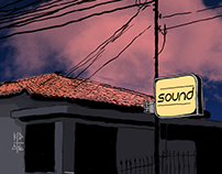 Sound - 7 Anos