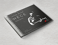 HECE - Album Artwork