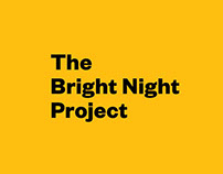 The Bright Night Project