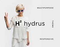 Hydrus 2