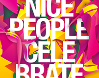 Nice People Collection