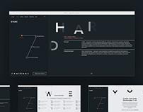 7-40 Digital & Design