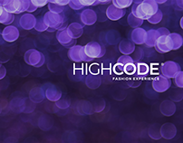 HighCode Fashion Experience