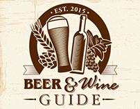 Beer & Wine Guide