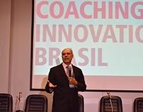 Congresso Coaching e Inovação Francis