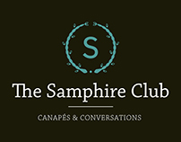 The Samphire Club