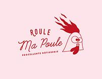 Roule Ma Poule