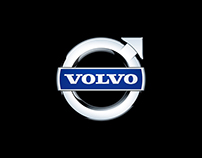 VOLVO 2016: Explainer Videos