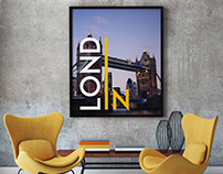 Lond'In | Hotel