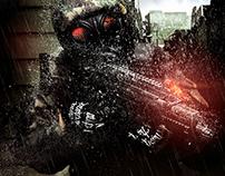 21Doce Urban Terror