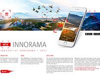 MTS_INNORAMA