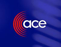 Ace Alarm | Branding