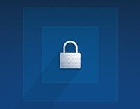 Microsoft | Microsoft 365 E5