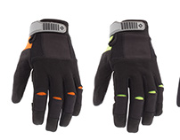 Pryme Trailhands Gloves