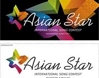 Star of Asia 440 Музыкальный проект в Алматы