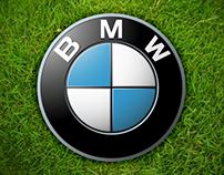 BMW | Canadian Open