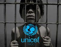 UNICEF - JAIL