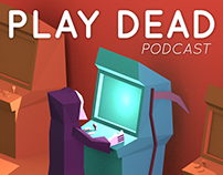 Play Dead Podcast
